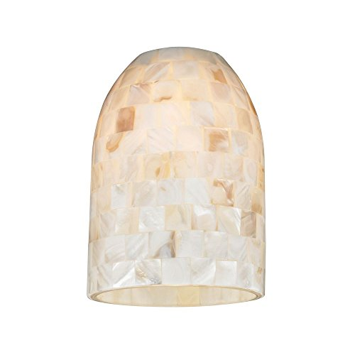 Mosaic Pendant Light Shade in US - 4