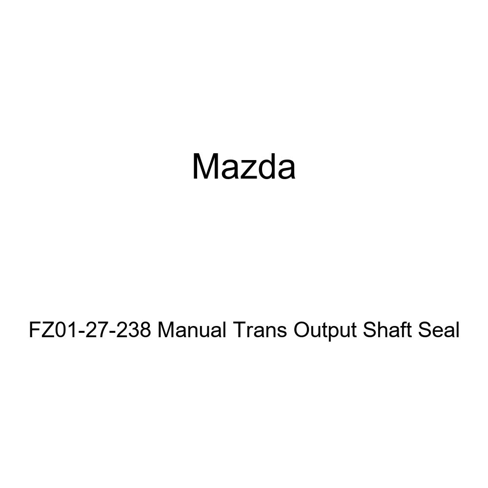 Mazda FZ01-27-238 Manual Trans Output Shaft Seal