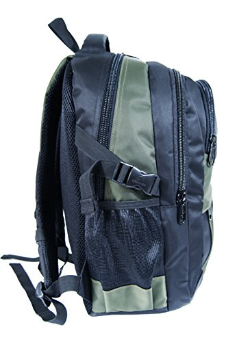 Rucksack Outdoor Gear Backpack 5517 5517 Olive Outdoor Rucksack Gear Olive Daypack Backpack Outdoor 5517 Daypack Gear wg8d0q