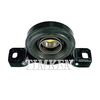 Timken HB3035 Driveshaft Center Support Bearing: Automotive