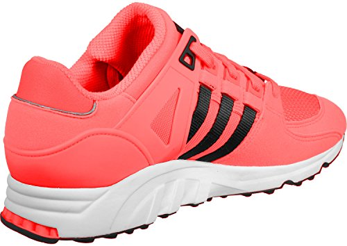 Chaussures Eqt Adidas Rf Support Hommes Turbo txHqaFwY