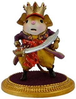 product image for Wee Forest Folk The Nutcracker - Mouse King