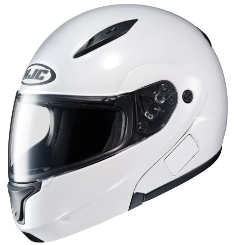 Best Bluetooth Motorcycle Helmets Safer Way To Talk Drive
