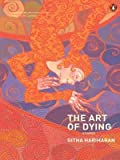 The Art of Dying: And Other Stories