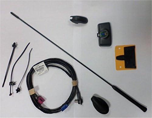 Kit de actualización genuino de antena GPS para Ford Focus ...