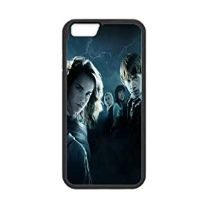 Generic Case Harry Potter For iPhone 6 Plus 5.5 Inch Q2A2128373
