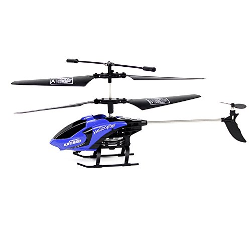 yooyoo-35ch-6-axis-gyro-rtf-infrared-control-helicopter-drone-toy-deep-blue