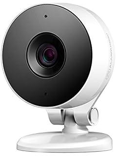 Alarm. Com adc-v620pt indoor wi-fi pan/tilt ip hd camera advanced.