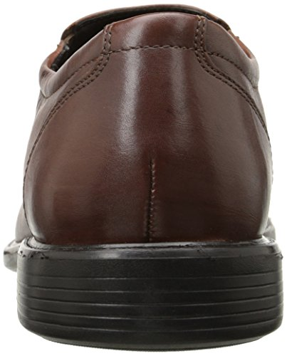 Bostonian Mens Maynor Free Slip-On Loafer Brown
