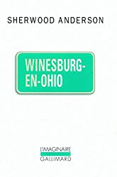 Winesburg-en-Ohio