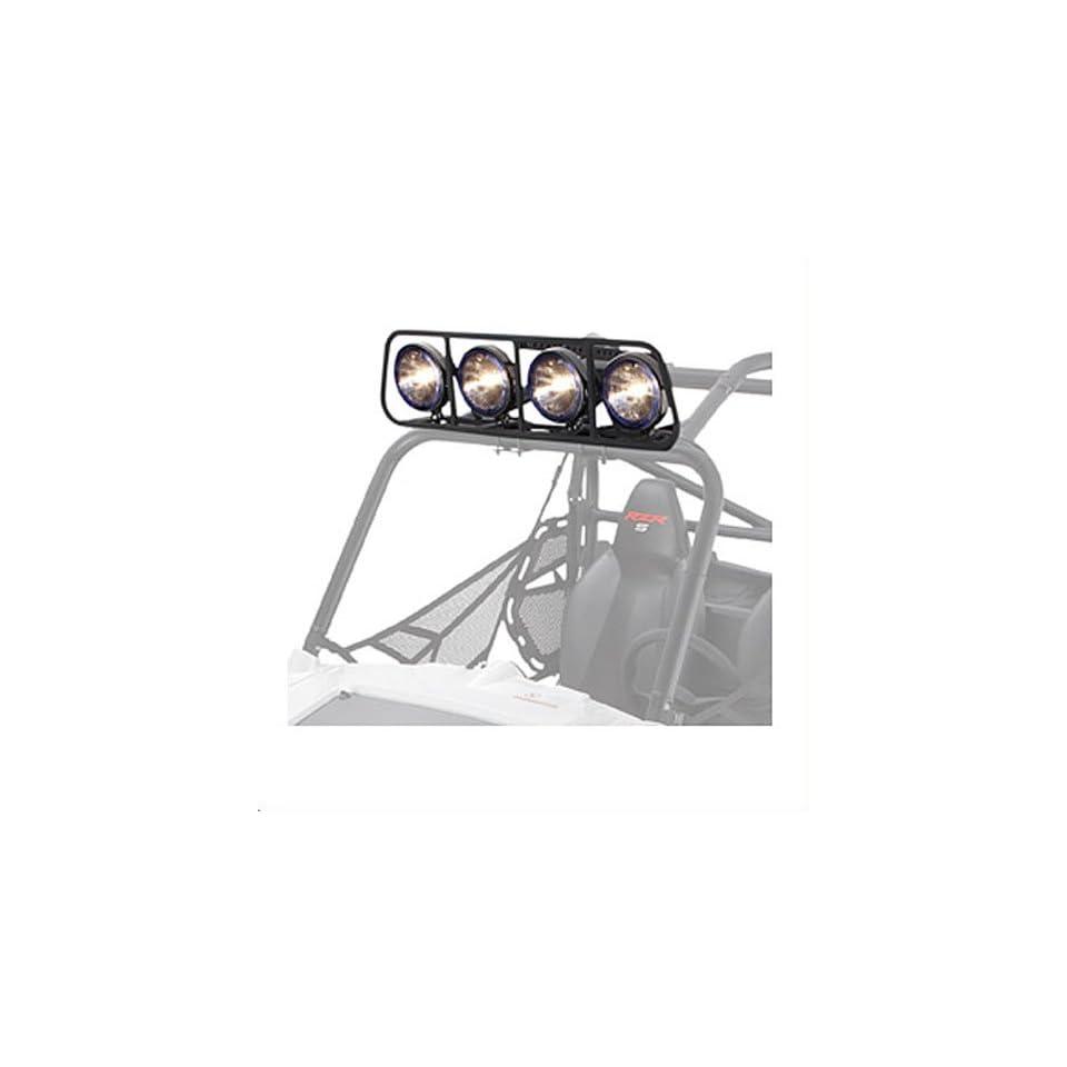 Polaris Ranger RZR Off Road Light Bar Kit   pt# 2877966