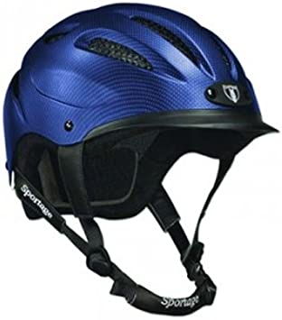 Various Sizes NEW Tipperary Sportage 8500 Helmet Grey