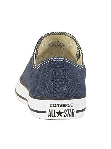All Converse Unisex Ox Taylor Chuck Star Blu Zapatillas SrzEr