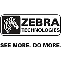 Zebra Technologies CBA-U34-C09ZAR Cable, USB IBM Power Plus, Coiled, 9 Length
