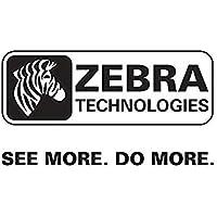 Zebra Technologies CBA-U34-C09ZAR Cable, USB IBM Power Plus, Coiled, 9 Length