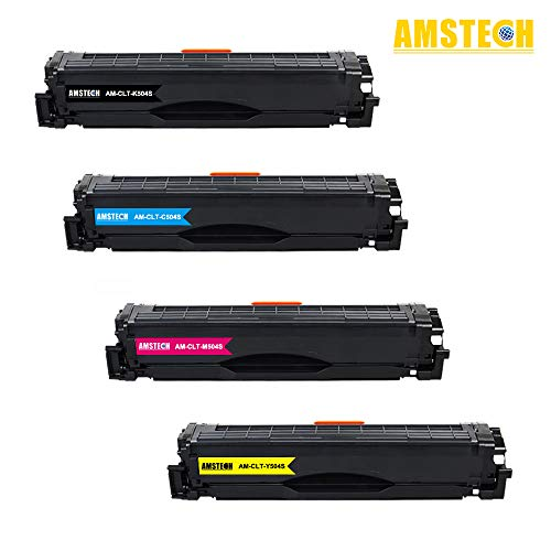 Buy samsung clx-4195fw toner
