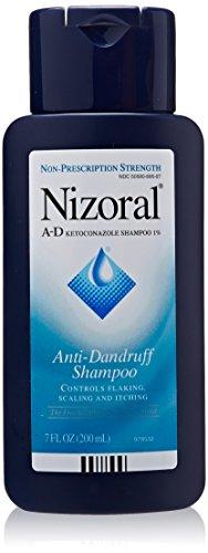 Buy shampoo for dandruff for men