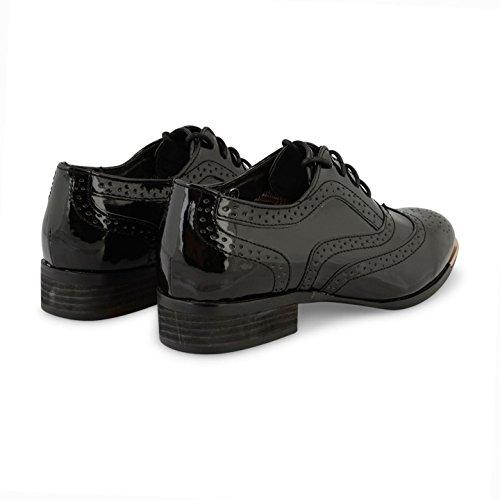 DDTX Zapatos de Seguridad de Plástico Toe con Placa de Kevlar Lightweight Unisex-Adulto Negro(38) UUSLIS