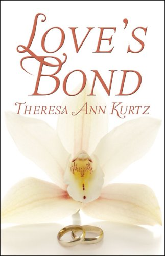 Download Love's Bond PDF