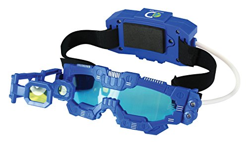 Discovery TDK29 Night Mission Goggles