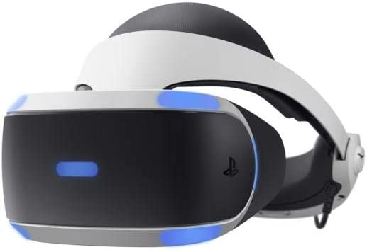 PlayStation VR Méga Pack 2