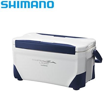 SHIMANO(シマノ) SPA-ZAスペーザライト LC-025M クーラーボックス