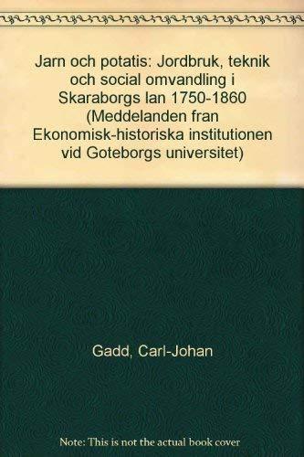 Karl-Göran Sjögren