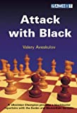 Attack With Black