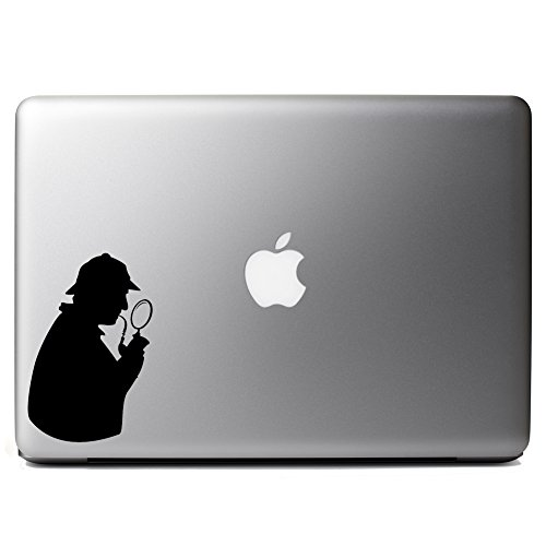 i-love-sherlock-holmes-vinyl-sticker-laptop-iphone-cell-decal