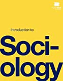 Introduction to Sociology, OpenStax College Staff, 1938168011