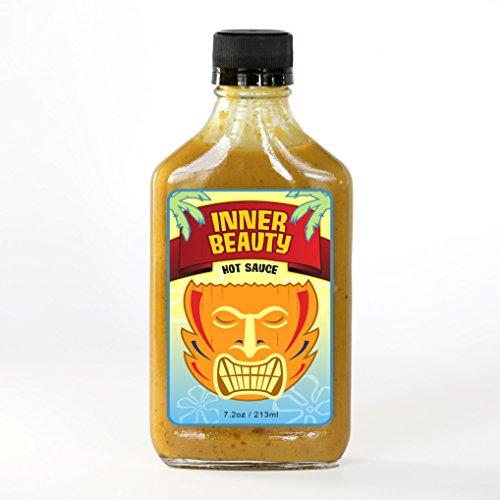 inner-beauty-hot-sauce