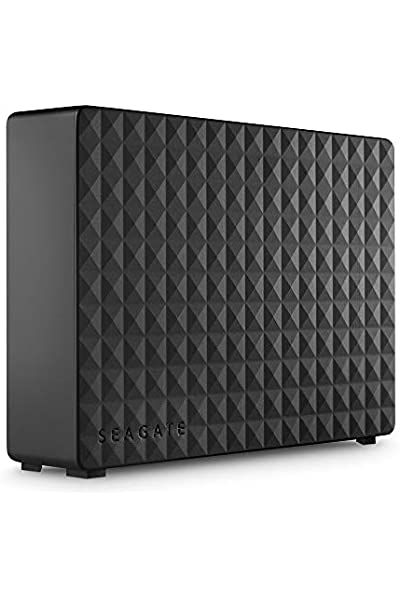 Save Up to 30% Off Storage and Memory From Samsung, Seagate, Synology [Prime Day Deal]