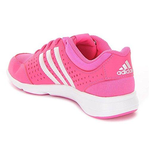adidas Herren Arianna LII Babys Rosa