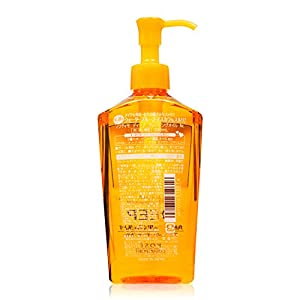 KOSE Softy Mo Deep Treatment Oil, 7.8oz