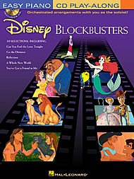 hal-leonard-disney-blockbusters-easy-piano-cd-play-along-volume-11-book-and-cd