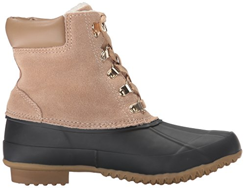 Ivory Women's Gesso Delyth Boot Joie Snow TwxHqP