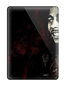 Brand New Air Defender Case For Ipad (bob Marley) wangjiang maoyi