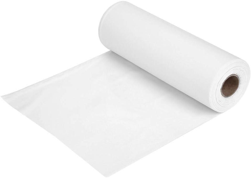 Picnic Party Plastic Tableroll 1m x 30.5m