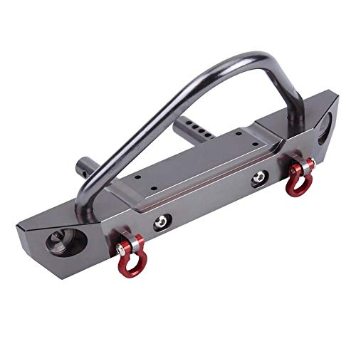 Bestselling Car & Truck Bumpers