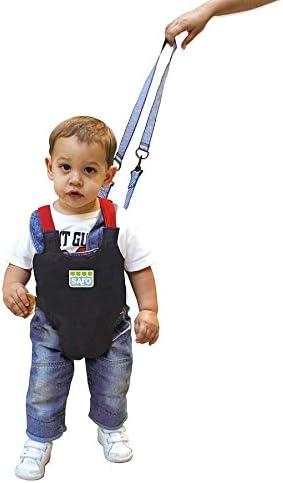 TIRANTES DE SEGURIDAD MIS PRIMEROS PASOS: Amazon.es: Bebé