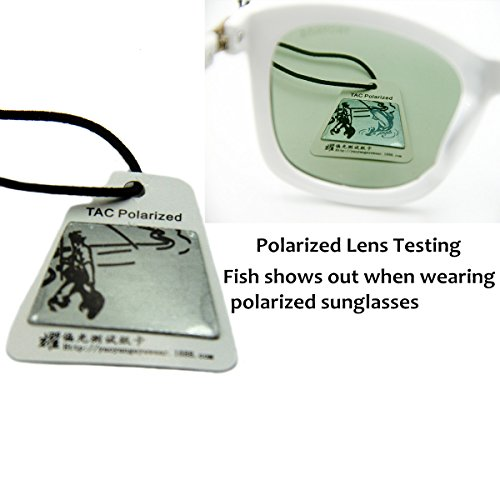 Frame Lens Sunglasses Blanc Sunglasses Blue Gray Polarized Aviator Vhccirt Metal 7q06wvwpO