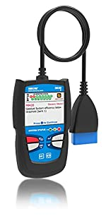 Innova 3030g Diagnostic Code Reader / Scan Tool