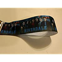 Riverdale key chain/fob