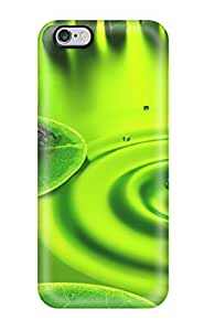 Christmas Gifts 21O9K685UP74UGCT Case Cover Artistic/ Fashionable Case For Iphone 6 Plus