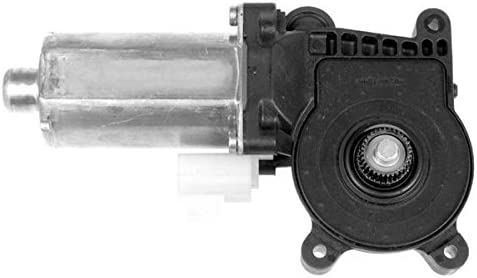 Dorman 742-305 Window Lift Motor