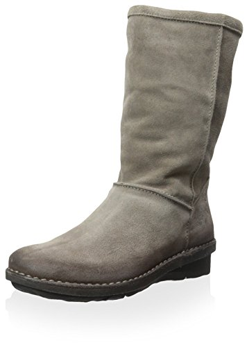 Khrio Women's Ultra Boot
