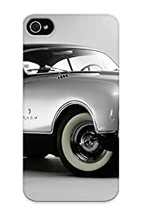 Armandcaron Bvlpgm-5904-nkahqmz Case For Iphone 4/4s With Nice 1953 Chrysler Special Coupe Appearance