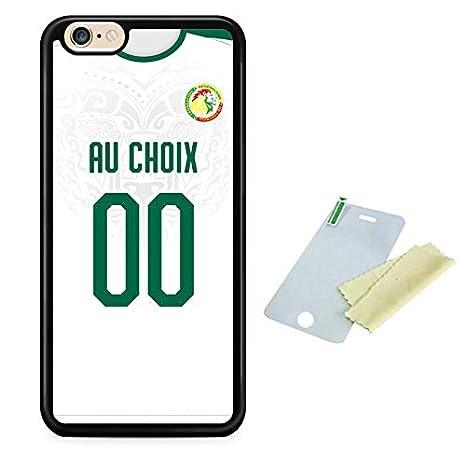 coque iphone 6 sénégal