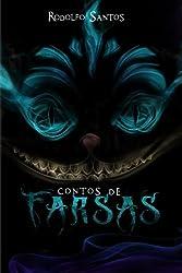 Contos de Farsas (Portuguese Edition)