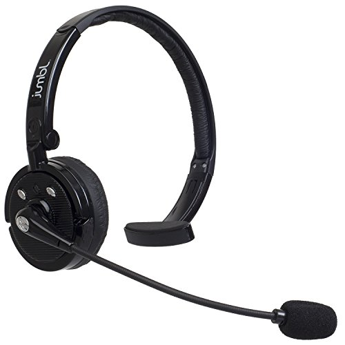 Bluetooth Wireless Headset Phones Devices
